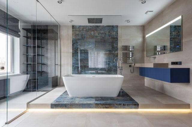 Shower Faucet Business